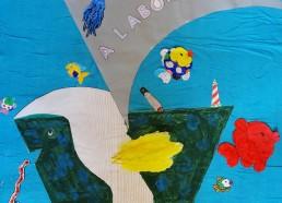 ESEAN - Etablissement de Santé pour Enfants et Adolescents de la région Nantaise
