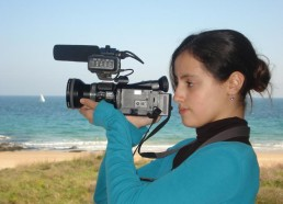 Louisa filme