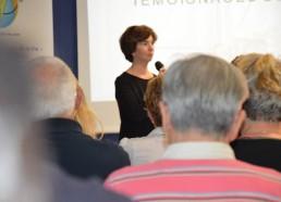 Diane EMDIN, Vivendi Create Joy