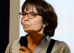 Lila de l'hôpital André Mignot Le Chesnay Versailles