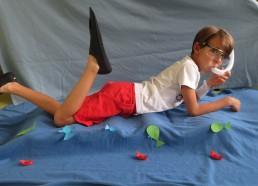 CHUNantes pédiatrie générale