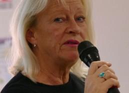 Christiane L