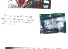 Centre de Rééducation Fonctionnelle de Villiers/Marne