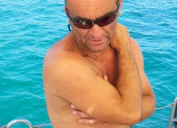 Capitaine FIFI
