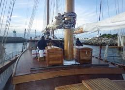 Les matelots