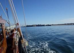Au revoir Lorient