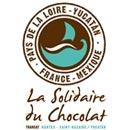 La Solidaire du Chocolat