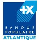 Banque Populaire Atlantique
