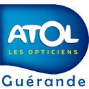 Atoll Guérande
