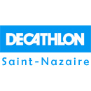 Decathlon Saint-Nazaire