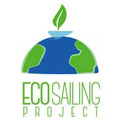 Eco Sailing Project