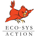 Eco-Sys Action