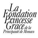 La Fondation Princesse Grace