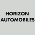 Horizon Automobiles