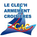 Le Clec'h Armement Croisières