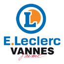 E.LECLERC Vannes