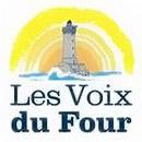 Les Voix du Four