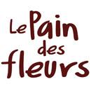 Le Pain des Fleurs