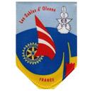 Rotary Club Les Sables d'Olonne