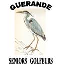 GUERANDE Seniors Golfeurs