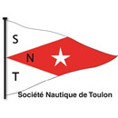 Société Nautique de Toulon