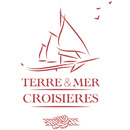 Terre & Mer Croisières